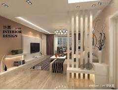 Example Design Of Divider For Living Room by Best 25 Room Partitions Ideas That You Will Like On Pinterest Partition De
