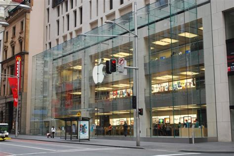 how to sessions finally on offer at australian apple stores reckoner