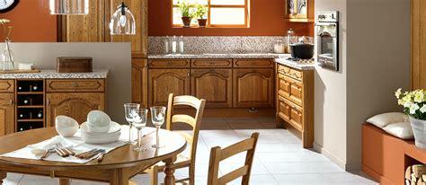 cuisine authentique cuisine authentique amboise schmidt photo 19 20 le