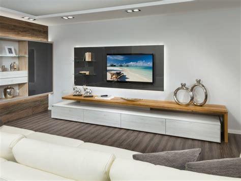 Wohnzimmer Renovieren Ideen Bilder by Wohnzimmer Einrichten 44 Ideen Und Tipps