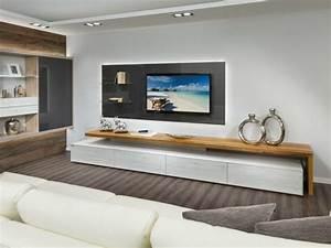 Wohnzimmer Einrichten Ideen. wohnzimmer renovieren und einrichten ...