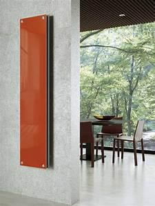 Design Heizkörper Flach : dream glasheizk rper paneelheizk rper mit glas senia ~ Michelbontemps.com Haus und Dekorationen