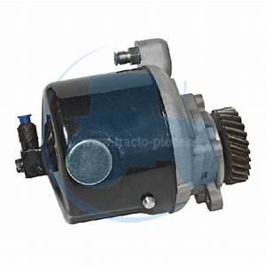 Changer Pompe Direction Assistée : pompe direction assistee pour tracteurs ford ~ Maxctalentgroup.com Avis de Voitures