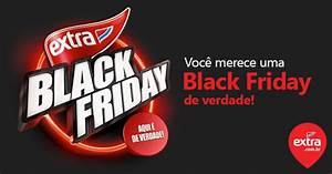 Bettwäsche Black Friday : a maior black friday 2018 do brasil no extra ~ Buech-reservation.com Haus und Dekorationen