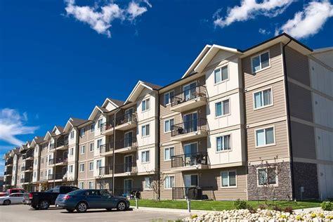 3 Bedroom Apartment For Rent Winnipeg by Heights Apartments Winnipeg Mb Walk Score