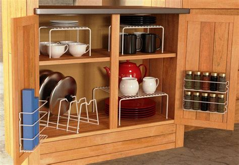 Organizing Free Cluttered Kitchen Atorage Ideas-midcityeast