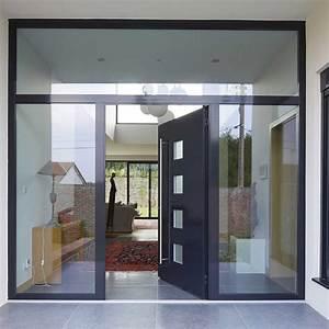Devis Porte D Entrée : porte pleine ysofa fabricant de portes d 39 entr e ~ Melissatoandfro.com Idées de Décoration