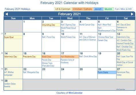 Torah Portion Calendar 2022 2023.Adwgbsbnoatxkm