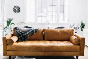 sofa world awesome best sofas in the world inspiring design ideas 3683