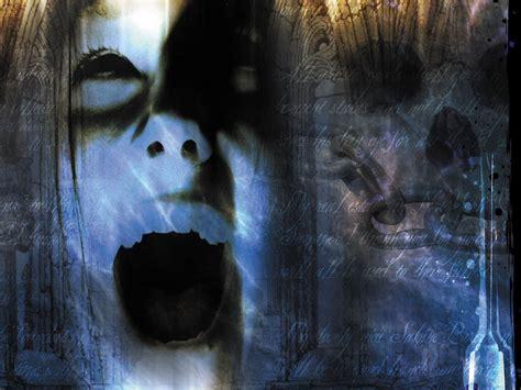 Scary Wallpaper by Free Wallpaper Dekstop Horror Wallpapers Horror Wallpaper
