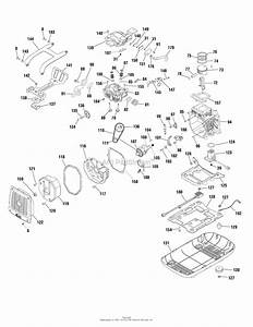 Briggs And Stratton Power Products 030697-00