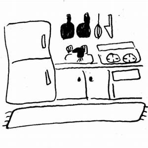 Kitchen Cute Cooking Utensils Clipart Free Clipart Images