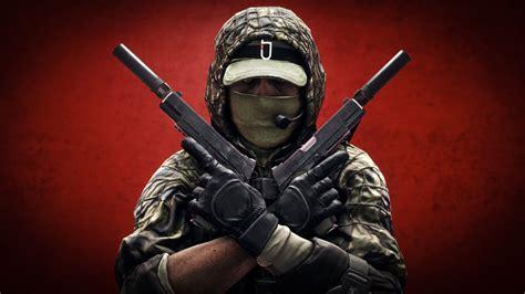 The Witcher 3 Wallpaper 2560x1440 Wallpaper Soldier Battlefield 4 Hd Games 1494