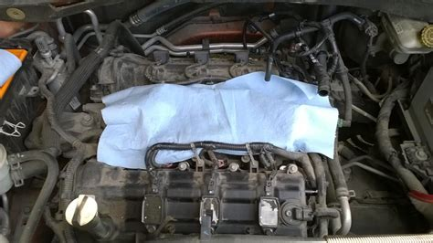check engine light repair near me 2010 dodge charger check engine light 2018 dodge reviews