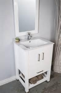 Contemporary Bath Vanity by 24 Inch Bathroom Vanity Bathroom Traditional With Bathroom