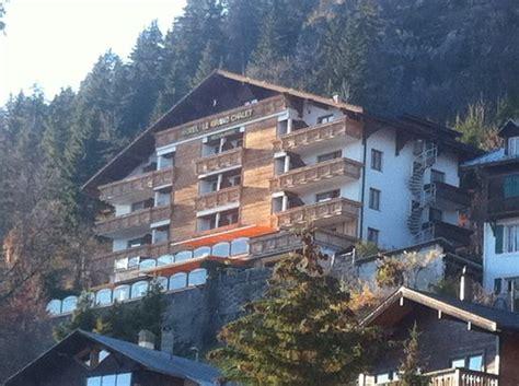 hotel le grand chalet hotel le grand chalet leysin switzerland hotel reviews tripadvisor