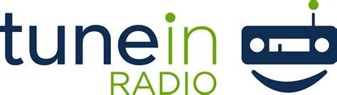 tune in radio wxdu org
