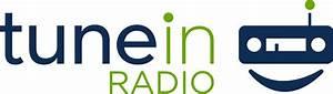 Escute Rádios no BlackBerry com o TuneIn