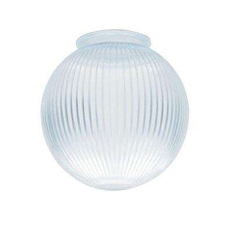 globe globes shades ceiling lighting accessories