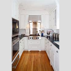 Beautiful Small Kitchen Design Ideas  Kitchen Design