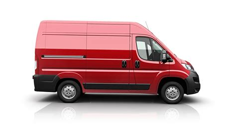 citroen jumper now available with new 6 diesel