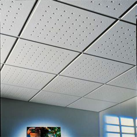 mineral fibre ceiling tiles  rs  square feet