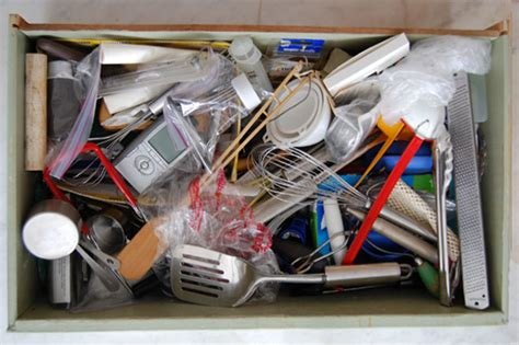 how to organize kitchen utensils organize your kitchen utensils day 4 of 5 days of 7302