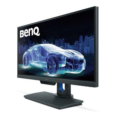 optimiert fuer designer benq display pdq hartware