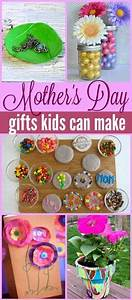 1000+ images about Holiday | Mother's Day on Pinterest ...