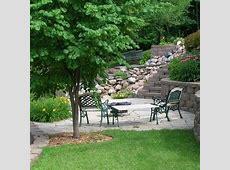 Backyard Oasis Ideas Marceladickcom