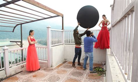 Photography Courses  Professional Photography Institute
