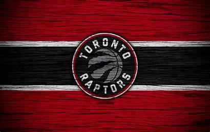 Raptors Toronto Nba 4k Basketball Texture Wallpapers