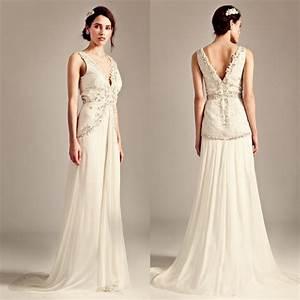alice temperley wedding dress irish collection photo 8 With alice temperley wedding dresses