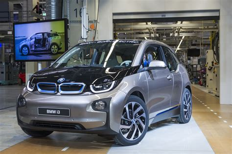 Average Electric Car Price by Low Gas Prices Incentives Change Math For Electric Cars