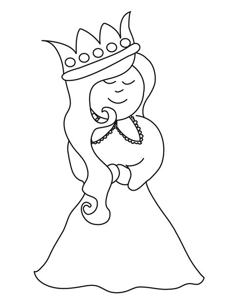 animated queen cliparts   clip art