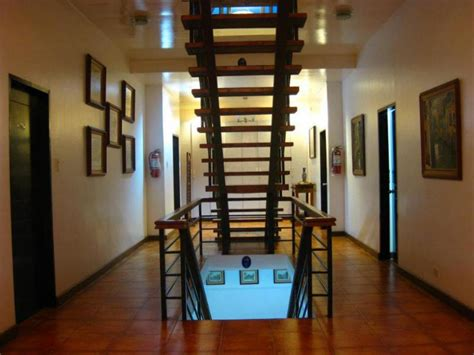 Potter Ridge Tagaytay Hotel Philippines Room Deals