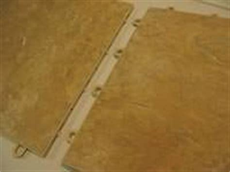 unfinished thermaldry basement floor matting thermaldry floor tiles basement flooring systems