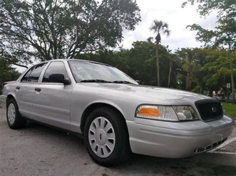 how it works cars 2008 ford crown victoria parental controls used ford crown victoria for sale carsforsale com 174