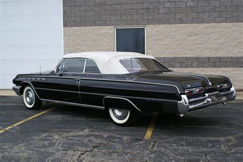 1962 Buick Electra 225 For Sale #1764136