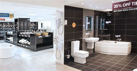 reasons  visit bathroom showroom bath decors