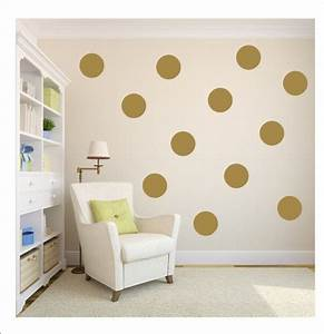 gold wall decor hover to zoom sterling industries 3piece With what kind of paint to use on kitchen cabinets for small dot stickers