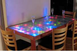 Cool Tables by Top 5 Cool Tables Hacked Gadgets DIY Tech Blog
