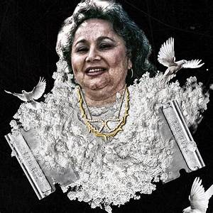 Muff Mommy – Griselda Blanco | Home of Hip Hop Videos ...