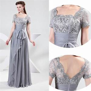 Mother of the bride groom long party prom gowns formal for Formal wedding dresses for mother of the bride