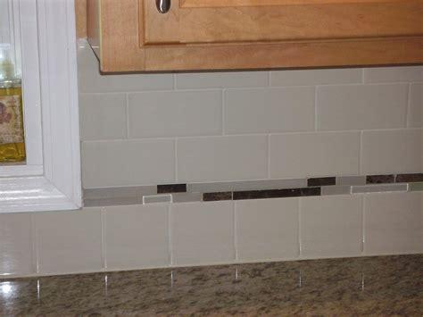 laminate flooring backsplash backsplash wonderful kitchen backsplash ideas pictures kitchen backsplash brown mosaic