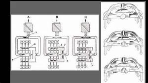 The Longlive 901 Engine - Porsche 911 History