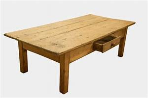 antiques the uk39s largest antiques website With pine farmhouse coffee table