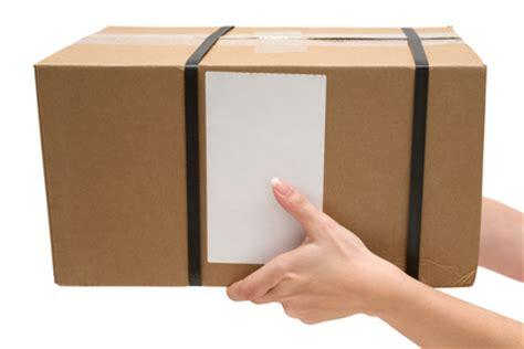 la livraison sur rendez vous disponible dans notre
