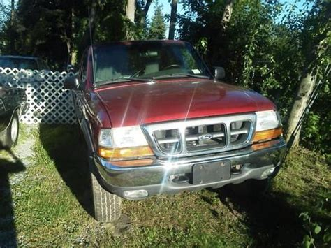 find   ford ranger xlt   wappingers falls