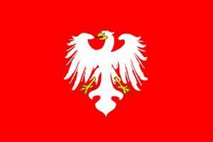 British Heligoland (1814-1890)